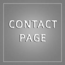 google streetview contact